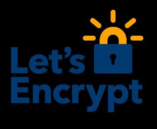 SSL Zertifikate mit Let's Encrypt